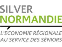 LOGO-SILVER-NORMANDIE-200x150 (2)