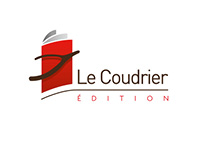 Le Coudrier