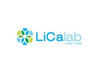 Licalab