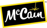 McCain Foods Corporate Logo - colour jpg