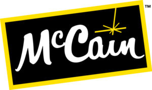 McCain Foods Corporate Logo - colour jpg