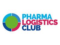 Pharma Logistics Club