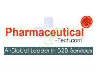 Pharmaceutical Tech 200x150