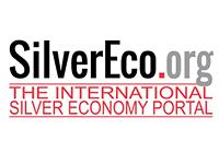 SilverEco.org