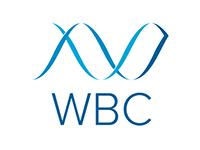 WBC incubator