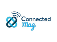 connected Mag