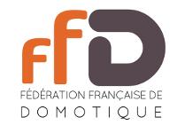 ffd_federation_francaise_domotique