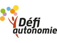 Défi Autonomie