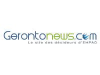 Gerontonews
