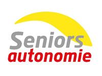 Seniors autonomie