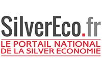 Silver Eco.fr