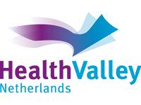 HealthValley