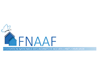 FNAAF