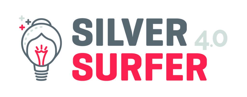 SS Silver surfer - logo v4 final CMJN-02