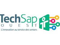 TechSap Ouest