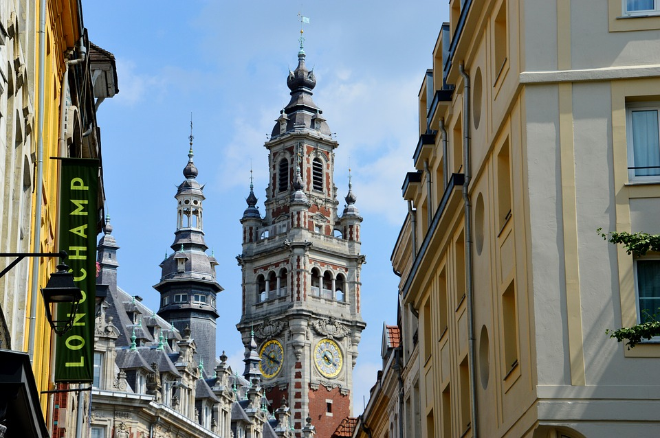 old-lille-3567558_960_720