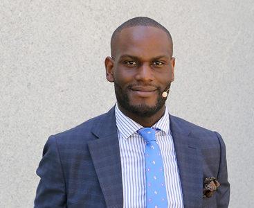 Emmanuel Djengue