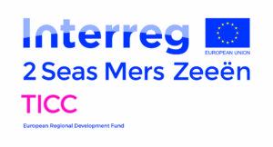 Logo TICC