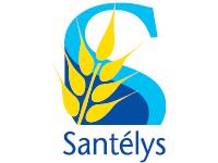 Santélys