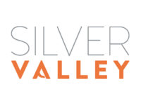 silver-valley-200x150