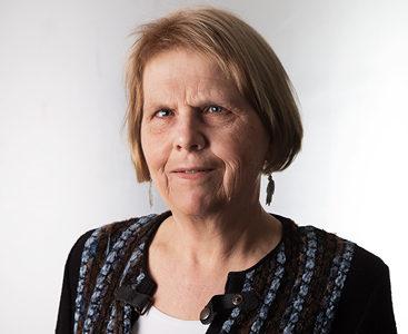 Ann Jonnson