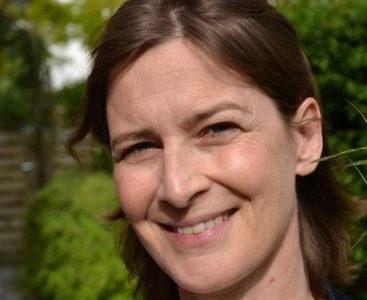Claire Champeix