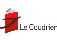 Edition Le Coudrier
