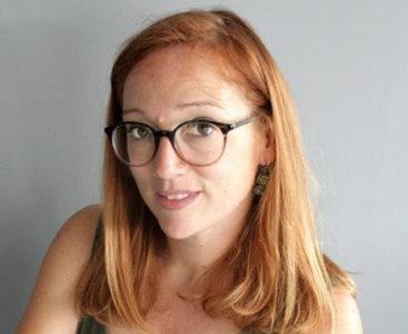 Emilie Gazo