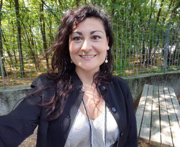 Francesca Brescia