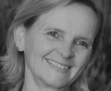 Ingrid Adriaensen