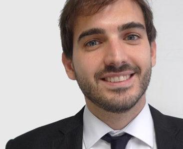Jofre Tenario