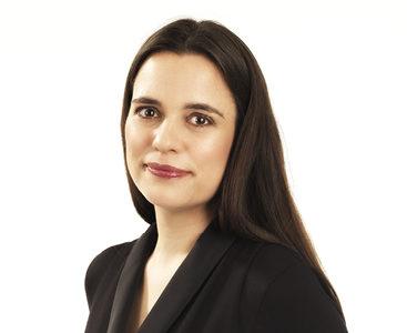 Lise Pape