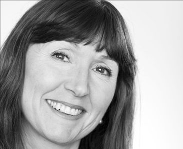 Lorraine Morley