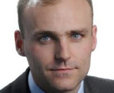 Pierre Lafargue