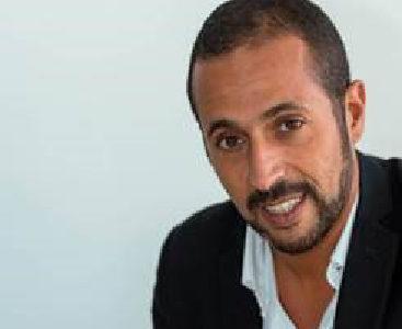 Ramzi Larbi