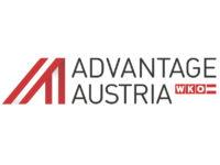 advantaga austria