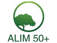 ALIM 50+