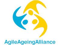 Agile Ageing Alliance
